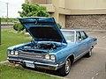 69 Dodge Coronet 440 (5886007921).jpg