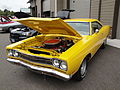 69 Plymouth GTX (6170862825).jpg