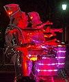 7.10.16 Light Night Leeds 060 (29551835203).jpg