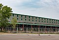 700 Emerald Street, St. Paul - Weyerhaeuser International Paper Demolition - Millberry Apartments (43417070614).jpg