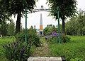 71-237-0052 Пам'ятник воїнам-односельцям, с. Плескачівка IMG 8289.jpg
