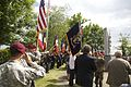 71st Anniverary of D-Day 150605-A-BZ540-061.jpg