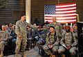 72nd IBCT Iraq deployment DVIDS240291.jpg