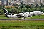 737-800 COPA AIRLINES SBPA (33159646461).jpg