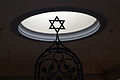 7384 Synagoga Pod Białym Bocianem. Foto Barbara Maliszewska.jpg