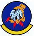 752 Computer Systems Squadron emblem.png