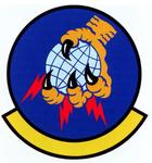 752 Computer Systems Squadron emblem.png