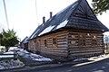 7582vik Wieś Chochołów. Foto Barbara Maliszewska.jpg
