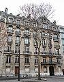 75 bis avenue Marceau, Paris 16e.jpg