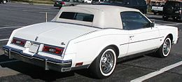 7th-Buick-Riviera-2.jpg