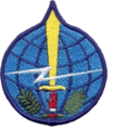 7th Troop Carrier Squadron - Emblem2.png
