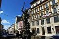 8.8.17 2 Olomouc 058 (35660256884).jpg