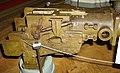 85-мм танковая пушка образца 1944 года (2).jpg