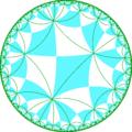 862 symmetry b0b.png