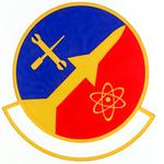 86 Aircraft Generation Sq emblem.png