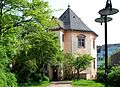 8Eckiges Haus Darmstadt 002.jpg