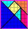 8 x 8 tangram.PNG