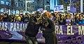 8thM Feminist Strike Spain Zaragoza 2018 25.jpg