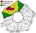9-11 Damage to Pentagon.jpg