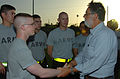 9-11 victim says thank you to service members DVIDS191493.jpg