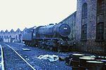 90474 Woodford Halse MPD '64 (29565105122).jpg