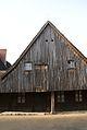 9186viki Chełmsko Śląskie - domy Tkaczy. Foto BarbaraMaliszewska.jpg