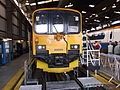 950001 at Derby Etches Park open day (1).JPG