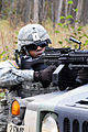 95th Chemical Company Battle Drills 120925-F-QT695-004.jpg