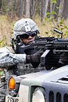 95th Chemical Company Battle Drills 120925-F-QT695-004.jpg