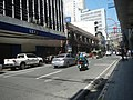 9613Santa Cruz Binondo, Manila 57.jpg