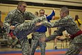 98th Division Army Combatives Tournament 140608-A-BZ540-029.jpg