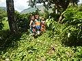 9903Pangil Laguna Barangays Roads 26.jpg
