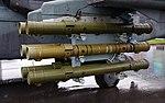 9M120 ATGM Ataka.jpg