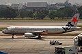 9V-JSA A320-232 Jetstar Asia BKK 31MAR06 (5822406456).jpg