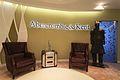 A&K-AbuDhabiOffice-1.jpg