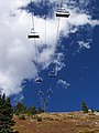 A-1 lift high span, Copper Mountain, CO.jpg