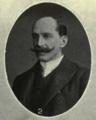 A. Shelton Hooper.tiff