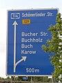 A114 autobahn as bucherstr.jpg
