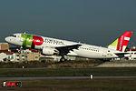 A320 TAP CS-TNT 01.jpg