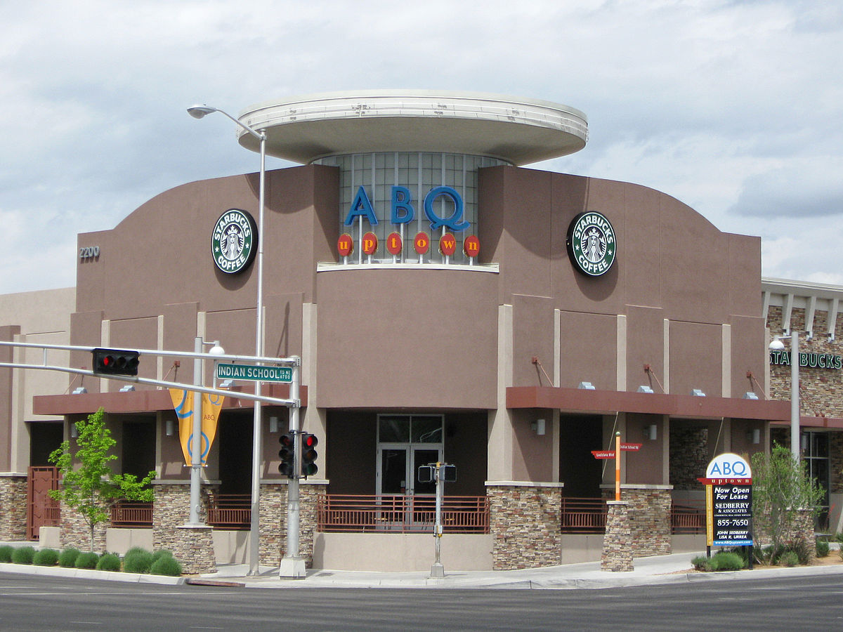 Best Albuquerque Shopping: See reviews and photos of shops, malls & outlets in Albuquerque, New Mexico on TripAdvisor.