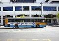 ACTION Bus 910 Ansair (Mk II) bodied Renault PR100-2.jpg
