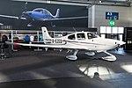 AERO Friedrichshafen 2018, Friedrichshafen (1X7A4830).jpg
