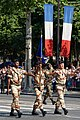 AFISMA Bastille Day 2013 Paris t104526.jpg