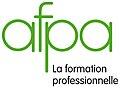 AFPAlogo 2009.jpg