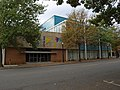 AG Gaston Building Nov 2011 02.jpg