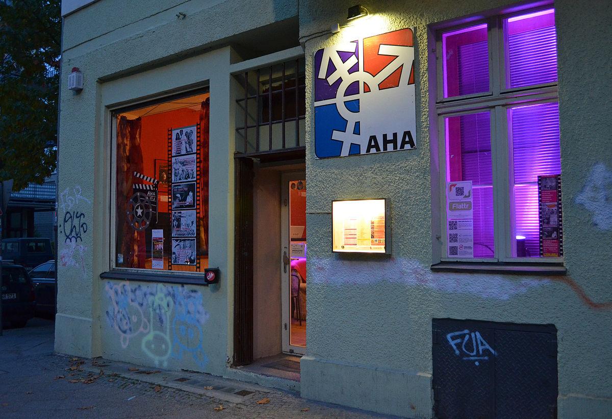 lesben und schwule Freiburg im Breisgau