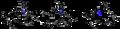 AICAR transformylase mechanism.png