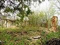 AIRM - Cazimir mansion in Cernoleuca - apr 2016 - 21.jpg