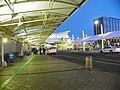 AKL Airport, Auckland, Nueva Zelanda - panoramio.jpg
