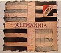 AKV Alemannia 3. Fahne 1925.JPG